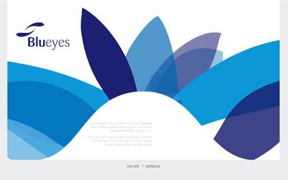 blueyes1.jpg
