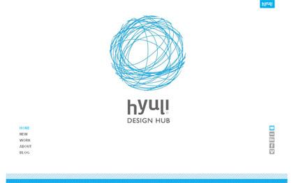 hyuli1.jpg