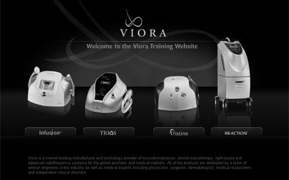 viora_training1.jpg