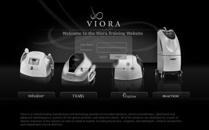 viora_training2.jpg
