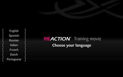 viora_training3.jpg