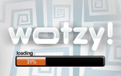 wotzy1.jpg