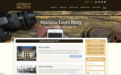 mazada7.jpg