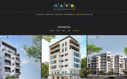 rayk3.jpg