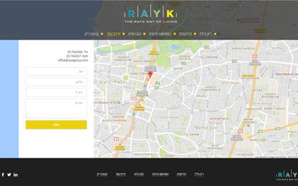 rayk5.jpg